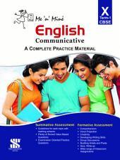 Me n Mine-English-Term-1