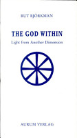 The God within PDF