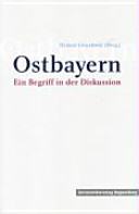 Ostbayern PDF