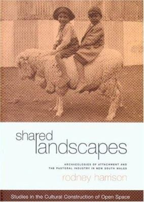 Shared Landscapes PDF