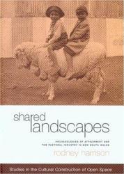 Shared Landscapes Book PDF