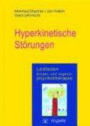 Hyperkinetische St  rungen PDF