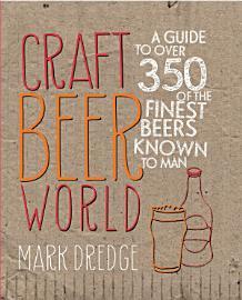 Craft Beer World