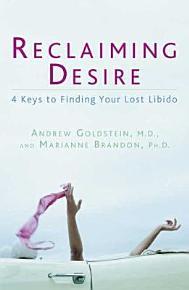 Reclaiming Desire PDF