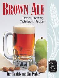 Brown Ale Book PDF