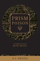 Prism Poison PDF