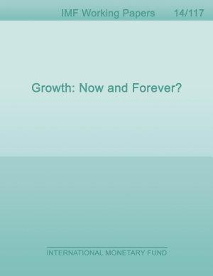 Growth PDF