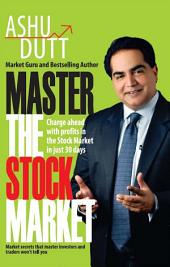 Master the Stock Market
