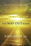 Way Out Book