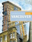 Vanishing Vancouver PDF