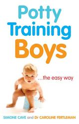 Potty Training Boys PDF