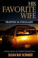 His Favorite Wife PDF