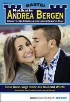 Not  rztin Andrea Bergen   Folge 1254 PDF