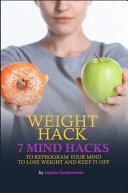 Weight Hack PDF