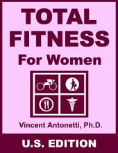 Total Fitness for Women - U.S. Edition