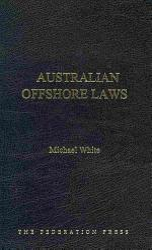 Australian Offshore Laws PDF