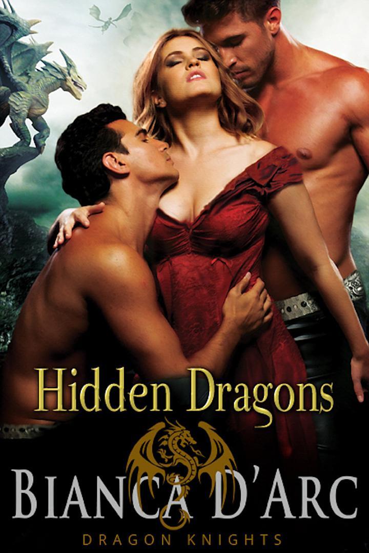 Hidden Dragons