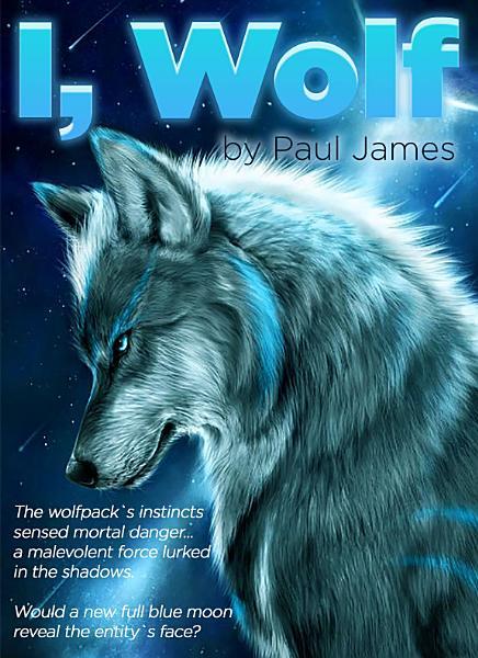 I  Wolf