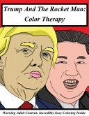 Trump And The Rocket Man Book PDF