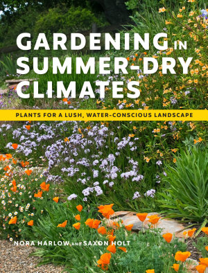Gardening in Summer Dry Climates