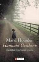 Hannahs Geschenk PDF