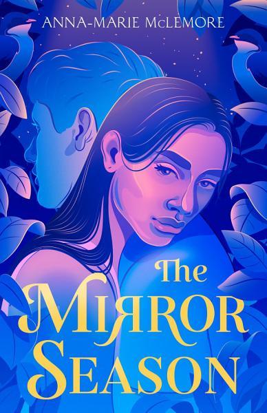 Download The Mirror Season Book