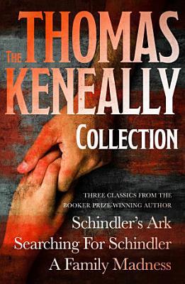 The Thomas Keneally Collection