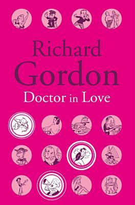 Doctor In Love PDF