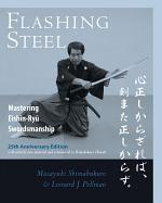 Flashing Steel, 25th Anniversary Edition