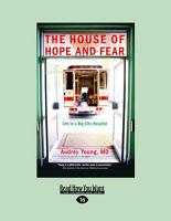 The House of Hope and Fear PDF