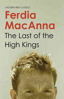 Download The Last of the High Kings Book
