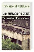Die ausradierte Stadt PDF