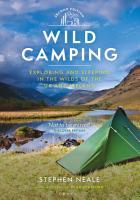 Wild Camping PDF