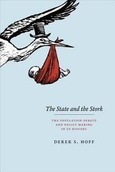 The State And The Stork Book PDF