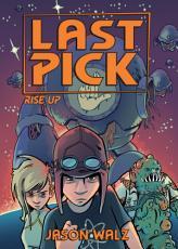 Last Pick: Rise Up