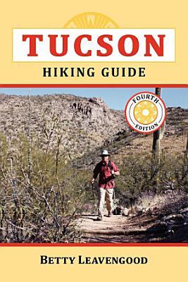 Tucson Hiking Guide PDF