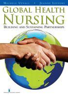 Global Health Nursing PDF