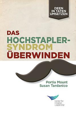 Beating the Impostor Syndrome  German  PDF