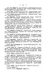 Handbuch der römischen Alterthümer: Band 1;Band 4