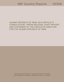 Islamic Republic of Iran PDF