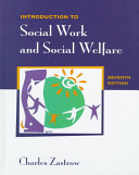Introduction to Social Work and Social Welfare PDF