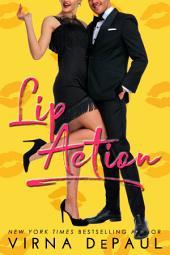 Lip Action