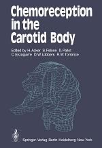 Chemoreception in the Carotid Body