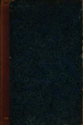 Begin. Божіею милостію Мы, Александръ Вторый, etc. [A proclamation, dated 19th Feb. 1861, concerning the proposed emancipation of the serfs.]