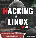 Hacking With Linux 2020