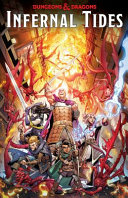 Dungeons and Dragons: Infernal Tides