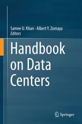 Handbook on Data Centers