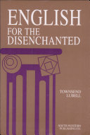 English for the Disenchanted