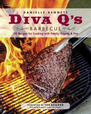 Diva Q s Barbecue