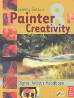 Painter 8 Creativity PDF